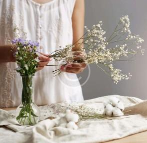 11 Creative Ways to Reuse Vases